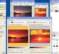 Программы для создания спецэффектов в фотографии