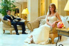 Свадебная фотосъемка. Презентация своих услуг