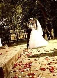 Свадебная фотосъемка. День свадебного фотографа