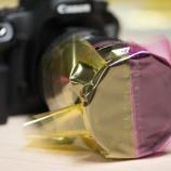 cellophane-filter