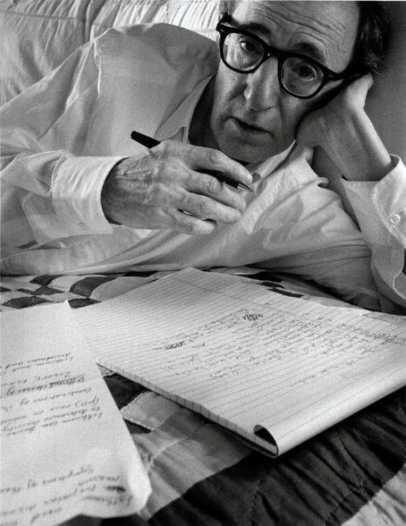 4509155-R3L8T8D-650-Woody_Allen_New_York_NY_1996