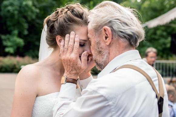 svadba-otec