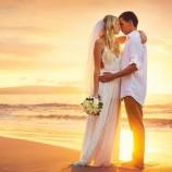 svadba-poceluy